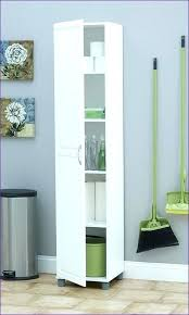 tall skinny storage cabinet tall slim storage cabinet full size of 2 door wood storage cabinet