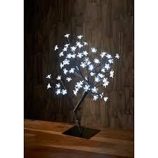 cheap christmas trees real u0026 artificial 6ft u0026 7ft xmas trees b u0026m