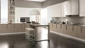 deco cuisine taupe cuisine couleur cuisine gris taupe couleur cuisine couleur