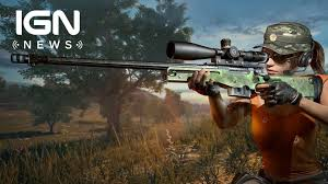 pubg wallpaper hd pubg corp formed to focus entirely on playerunknown s