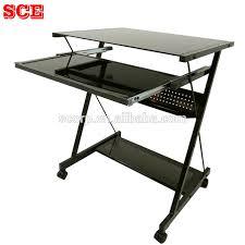 multi user computer desk multi user computer desk suppliers and