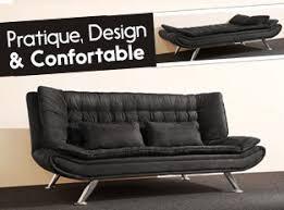 canap clic clac design canap clic clac confortable publi dans dcoration tagged canape