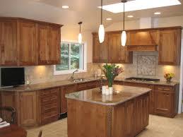 kitchen 2017 best ikea kitchen light fixtures simple kitchen
