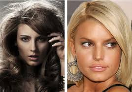 blunt cuts for fine hair bob hairstyles for fine hair hairstyle haircut 2012