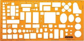 furniture stencil m 1 50 30 cm 12 u0027 u0027 china wholesale furniture