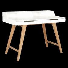Eckschreibtisch Holz Saigonford Info Schön Schreibtisch Weiß Matt Genial Profituit Com
