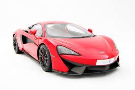 mclaren factory interior mclaren 540c 2015 scale model cars