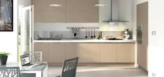 cuisine model ikea armoire cuisine armoire de cuisine ikea photo model de cuisine