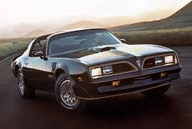 1980s dodge cars 10 best cars of all greatest cars in
