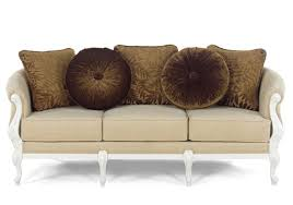 Sofa Rental Event Sofas And Loveseats Rent Sofa For Events Afr Events