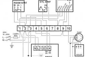 honeywell r8184g wiring diagram wiring diagrams