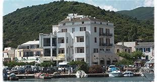 chambre d hote macinaggio hôtel marina d oro