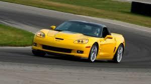 newest corvette zr1 driving the 2009 corvette zr1 detroit s mild mannered supercar