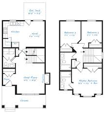 Woodhaven Floor Plan 37 Best Floor Plans Images On Pinterest Calgary Find A Home And
