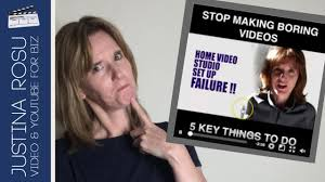 Make Video Meme - how to make a video meme for facebook 10 steps youtube
