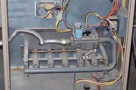 do all furnaces have a pilot light how to light the pilot light on a gas furnace part 1