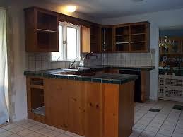 kitchen refacing cabinets for kitchen design update u2014 ganecovillage