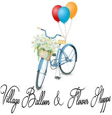 new york balloon delivery hastings on hudson ny balloon flower shoppe