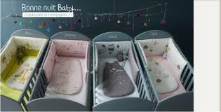 chambre de bébé jumeaux idée de déco pour chambre d enfants thème nursery d une
