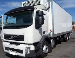 volvo trucks south africa volvo fe wikipedia