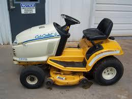 cub cadet lawn tractors lawn tractors lawn tractors tractorhd