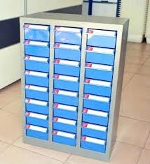 storage cabinet with electronic lock electronic storage cabinet china thick 4 door metal storage cabinet