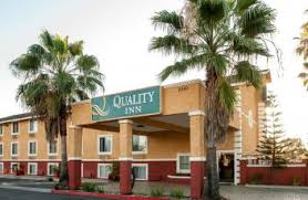 Comfort Inn Gaslamp Convention Center San Diego Hotels U0026 Apartments All Accommodations In San Diego