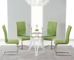 Green Velvet Dining Chairs Articles With Green Velvet Dining Chairs Uk Tag Winsome Green