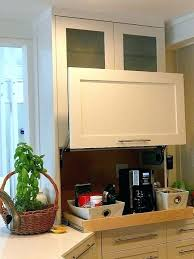 roll up kitchen cabinet doors roll up cabinet doors roll up cabinet doors roll up cabinet door