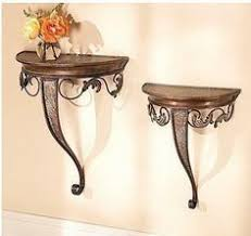 Wall Console Table Fascinating 30 Wall Console Table Decorating Inspiration Of