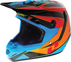 motorcycle helmets motorcycle helmets png image pictures picpng