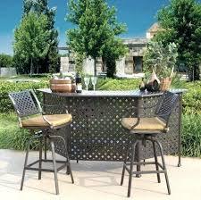 bar height patio table plans patio bar table teak outdoor bistro table bar height table bar