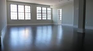 spacius spacious u0026 bright south boston apartment selectre boston