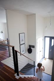 best ideas about split level remodel pinterest split level entryway think about bumping out the door give more space