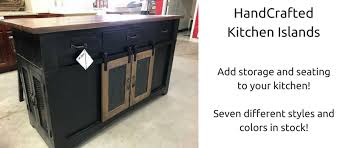 used kitchen cabinets for sale greensboro nc 50 used kitchen cabinets for sale greensboro nc