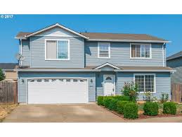 1677 sw 29th st for sale troutdale or trulia