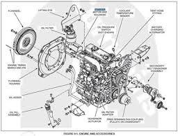 onan 2500 lp generator repair manual 100 images onan 5500