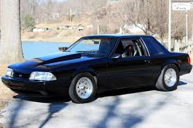1990 mustang coupe for sale for sale 1990 lx coupe 347 built ford mustang forums corral