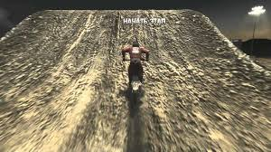 microsoft motocross madness will cherish forever best motocross madness game download classic