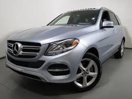 mercedes cary 2017 mercedes gle 350 cary nc area mercedes dealer
