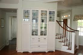 china closet white u2014 steveb interior would you like to find