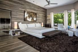 Contemporary Bedroom Design With Well Best Ideas About - Contemporary bedroom ideas
