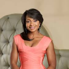 phaedra parks hair weave phaedra parks talks opening a funeral home essence com