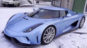new koenigsegg 2016 first look koenigsegg regera with christian von koenigsegg u2013 ruf lyf