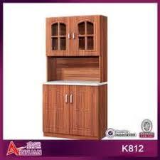 Kitchen Cabinet Furniture Lofty Design Ideas Portable Kitchen Pantry Portable Kitchen Pantry