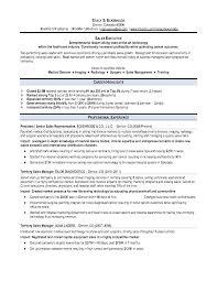 Best Doctor Resume Example Livecareer by Patient Representative Resume Resume Dallas Tx
