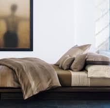 Schlafzimmer Von Ikea Design Ikea Möbel Sind Nun Museumsreif Welt