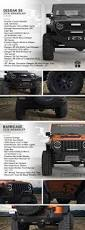 jeep truck 2018 lifted 1556 best 4x4 and jeep stuff images on pinterest jeep truck