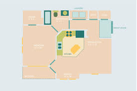 10 ways to lay out a living room sample floorplans apartment