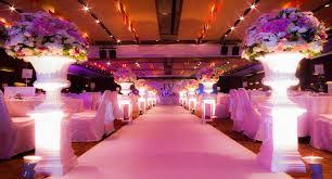 wedding management imperialoccasion wedding planner event management home